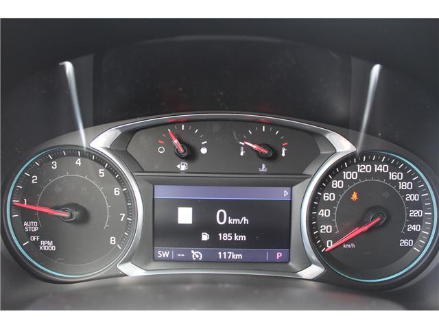 2019 Chevrolet Equinox LT (Stk: 198104) in Brooks - Image 19 of 25