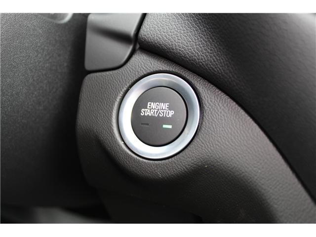 2019 Chevrolet Equinox LT (Stk: 198104) in Brooks - Image 23 of 25