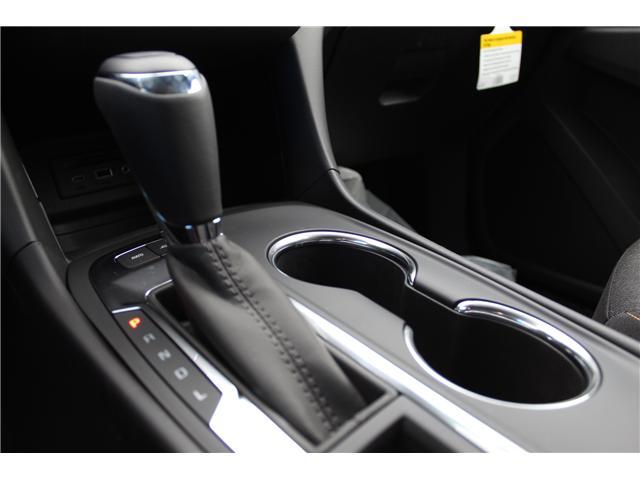 2019 Chevrolet Equinox LT (Stk: 198104) in Brooks - Image 25 of 25