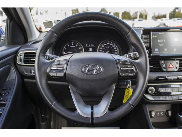 2018 Hyundai Elantra GT GL (Stk: AH8729) in Abbotsford - Image 24 of 25