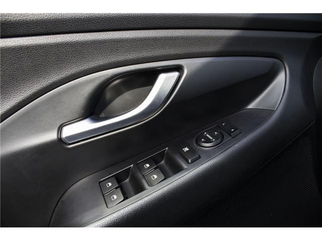 2018 Hyundai Elantra GT GL (Stk: AH8729) in Abbotsford - Image 14 of 25