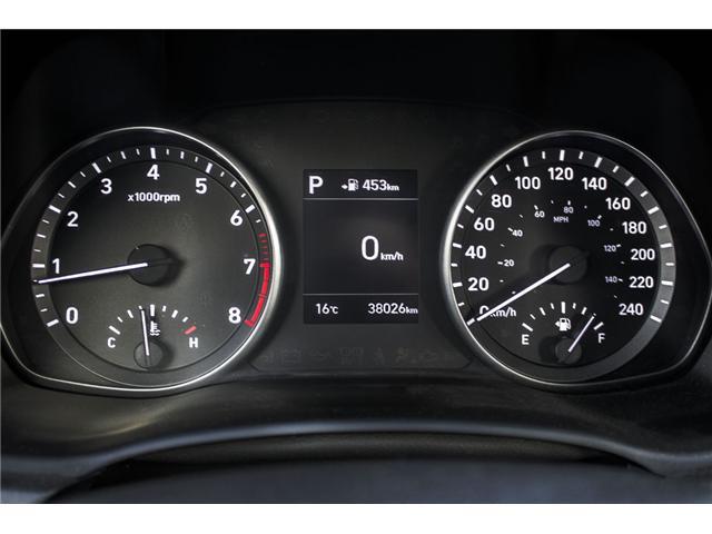 2018 Hyundai Elantra GT GL (Stk: AH8729) in Abbotsford - Image 25 of 25