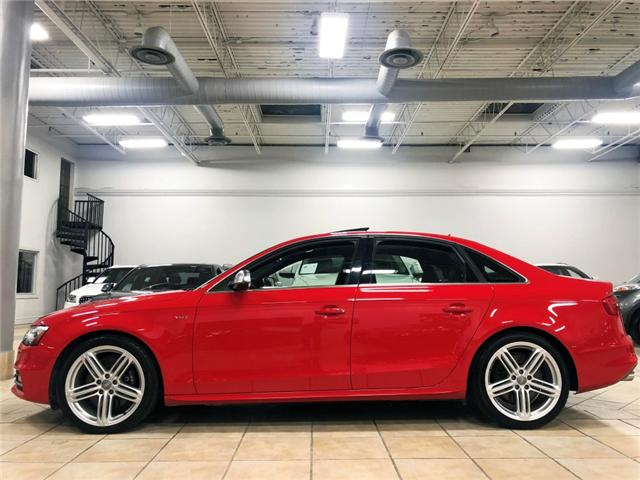 2014 Audi S4 3.0 (Stk: AP1678) in Vaughan - Image 2 of 23