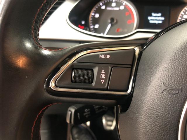 2014 Audi S4 3.0 (Stk: AP1678) in Vaughan - Image 18 of 23