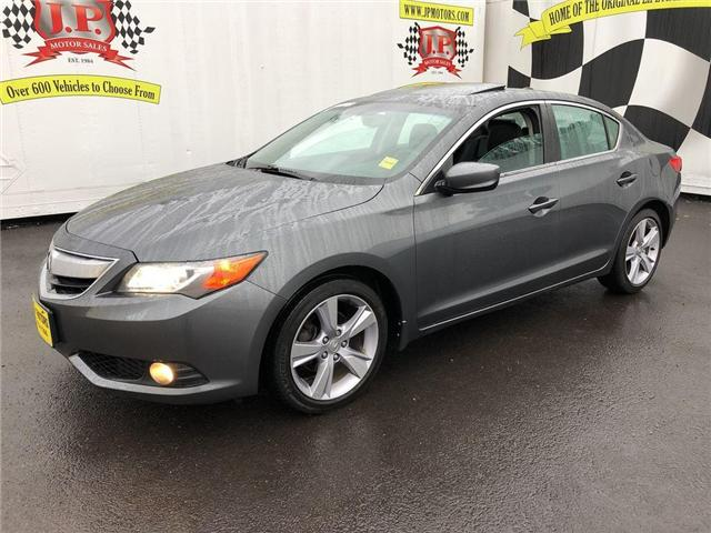 Used Acura ILX For Sale In Burlington JP Motors - Acura ilx for sale