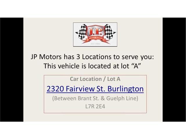 2014 Acura ILX Base (Stk: 45353) in Burlington - Image 2 of 26