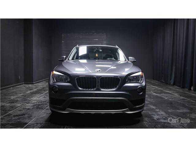 2015 BMW X1 xDrive28i (Stk: CT18-522) in Kingston - Image 2 of 50