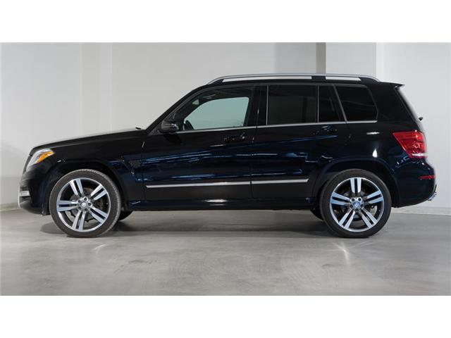 2015 Mercedes-Benz GLK-Class Base (Stk: 52992) in Newmarket - Image 2 of 18
