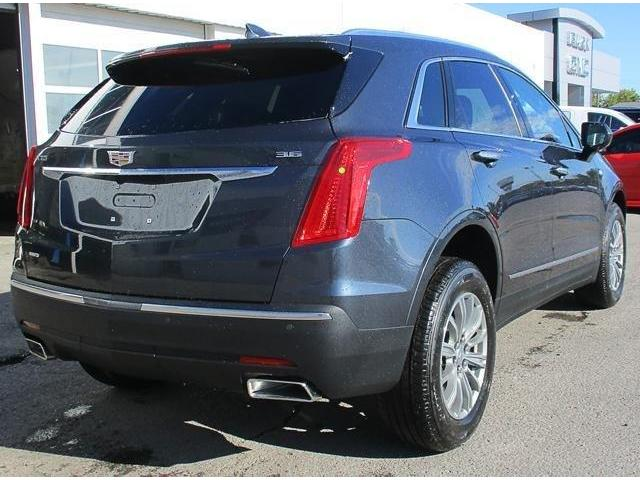 2019 Cadillac XT5 Luxury (Stk: 19101) in Peterborough - Image 3 of 3