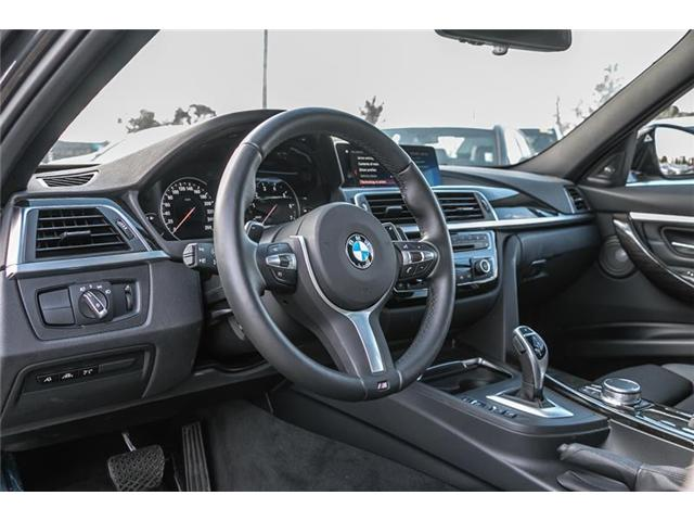 2018 BMW 340i xDrive (Stk: PL19873) in Mississauga - Image 4 of 13