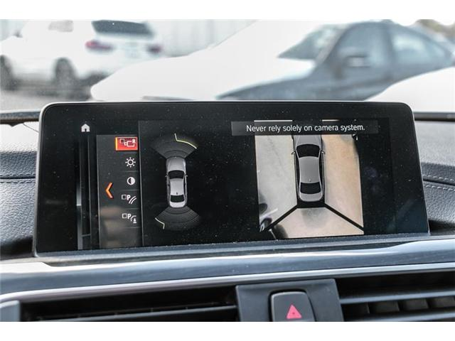 2018 BMW 340i xDrive (Stk: PL19873) in Mississauga - Image 9 of 13