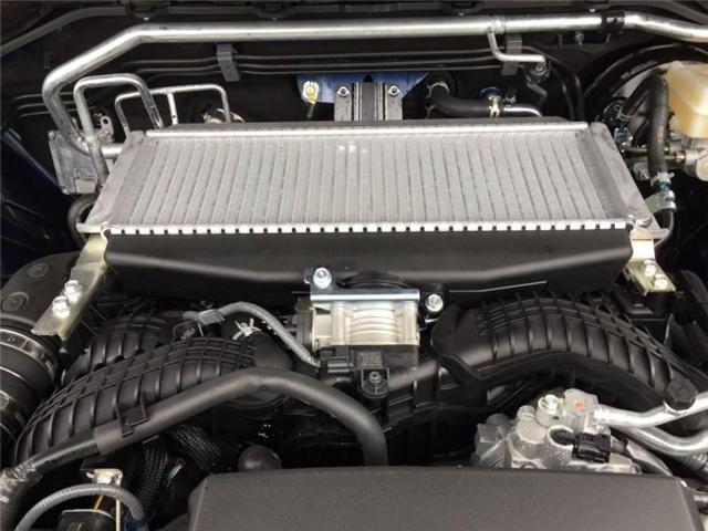 2019 Subaru Ascent Premier (Stk: 32131) in RICHMOND HILL - Image 19 of 19