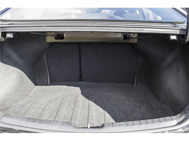 2018 Hyundai Elantra GL (Stk: AH8734) in Abbotsford - Image 10 of 23