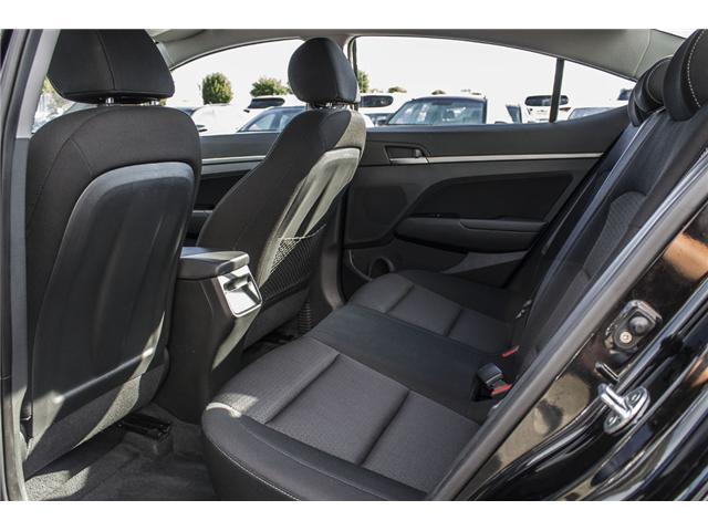 2018 Hyundai Elantra GL (Stk: AH8734) in Abbotsford - Image 11 of 23