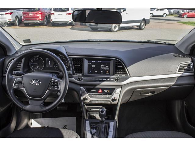 2018 Hyundai Elantra GL (Stk: AH8734) in Abbotsford - Image 15 of 23