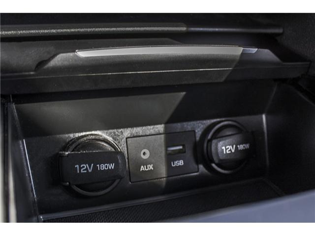 2018 Hyundai Elantra GL (Stk: AH8734) in Abbotsford - Image 18 of 23