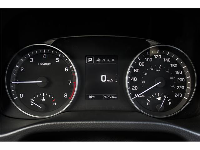 2018 Hyundai Elantra GL (Stk: AH8734) in Abbotsford - Image 19 of 23