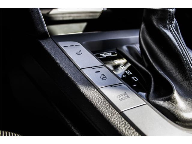 2018 Hyundai Elantra GL (Stk: AH8734) in Abbotsford - Image 20 of 23
