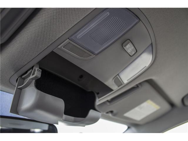2018 Hyundai Elantra GL (Stk: AH8734) in Abbotsford - Image 14 of 23