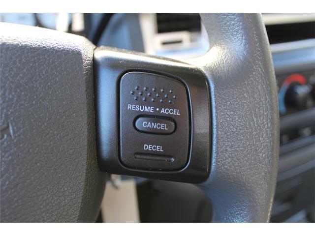 2008 Dodge Ram 3500 SLT (Stk: G619028Z) in Courtenay - Image 10 of 30