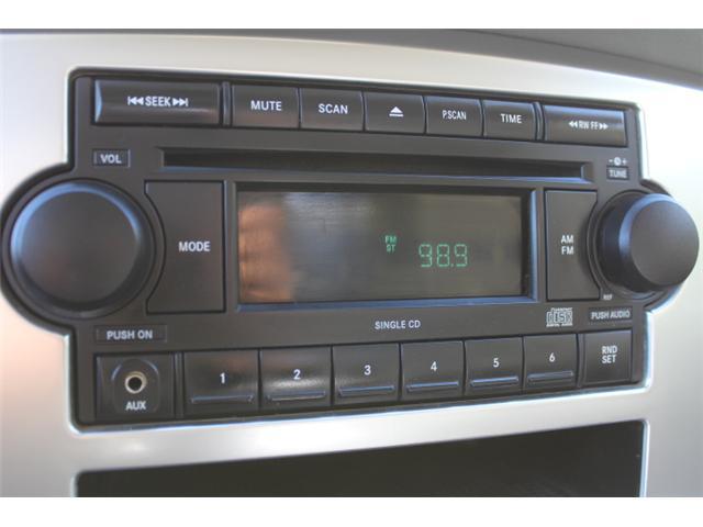 2008 Dodge Ram 3500 SLT (Stk: G619028Z) in Courtenay - Image 12 of 30