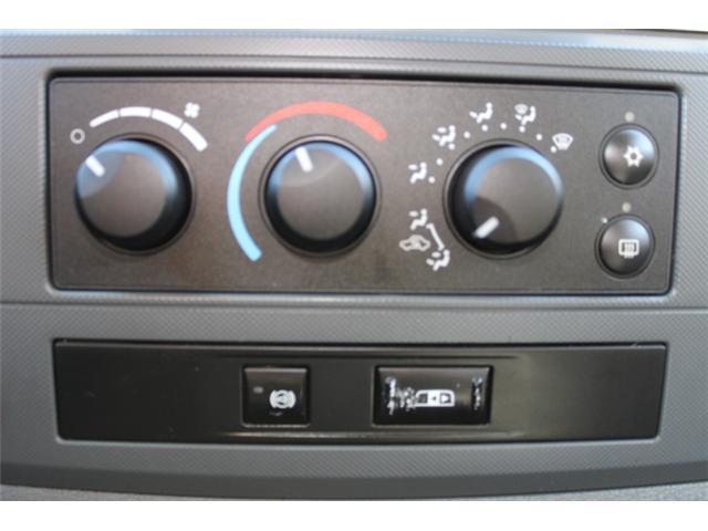 2008 Dodge Ram 3500 SLT (Stk: G619028Z) in Courtenay - Image 13 of 30