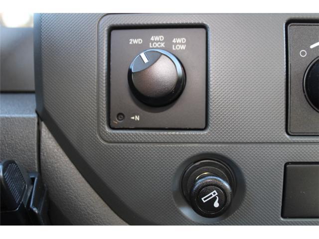 2008 Dodge Ram 3500 SLT (Stk: G619028Z) in Courtenay - Image 14 of 30