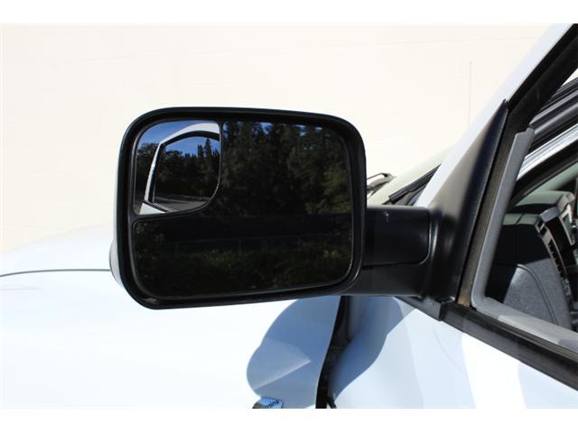 2008 Dodge Ram 3500 SLT (Stk: G619028Z) in Courtenay - Image 17 of 30