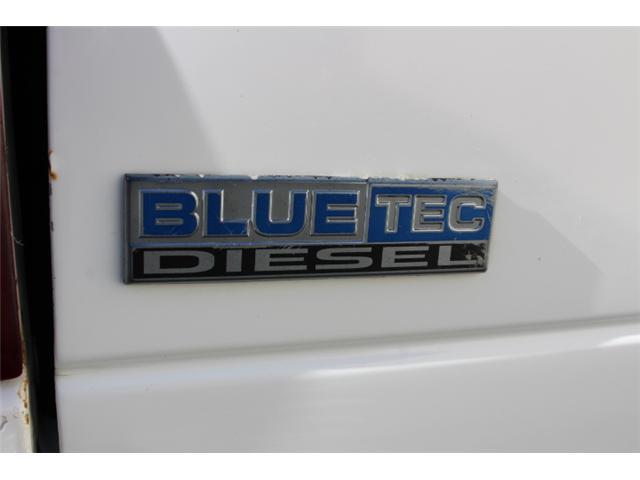 2008 Dodge Ram 3500 SLT (Stk: G619028Z) in Courtenay - Image 24 of 30