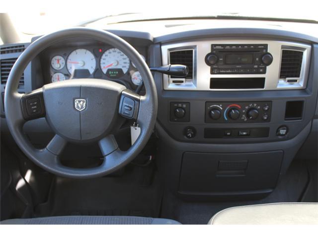 2008 Dodge Ram 3500 SLT (Stk: G619028Z) in Courtenay - Image 7 of 30