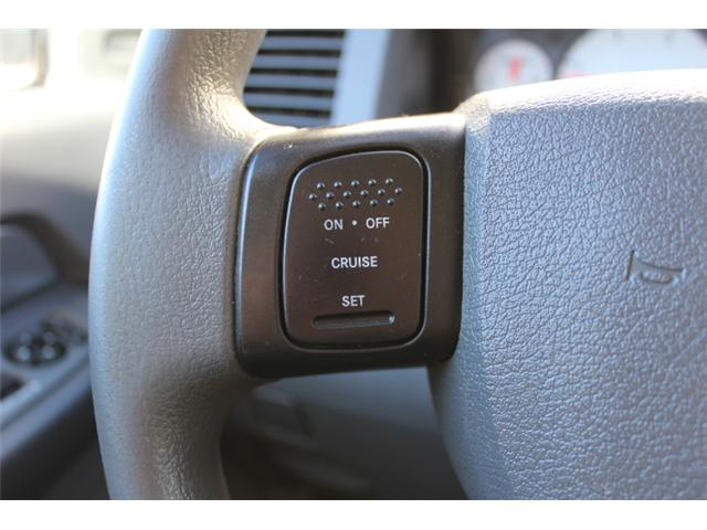 2008 Dodge Ram 3500 SLT (Stk: G619028Z) in Courtenay - Image 8 of 30