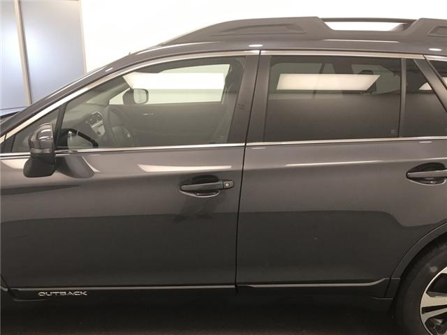 2019 Subaru Outback 2.5i Limited (Stk: 197171) in Lethbridge - Image 2 of 30
