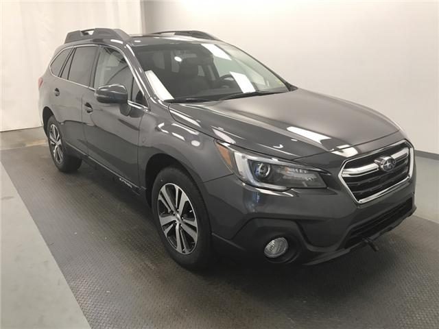 2019 Subaru Outback 2.5i Limited (Stk: 197171) in Lethbridge - Image 7 of 30