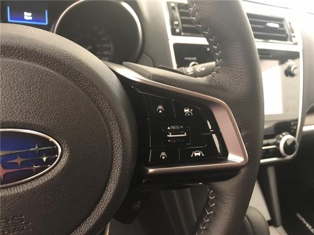 2019 Subaru Outback 2.5i Limited (Stk: 197171) in Lethbridge - Image 28 of 30