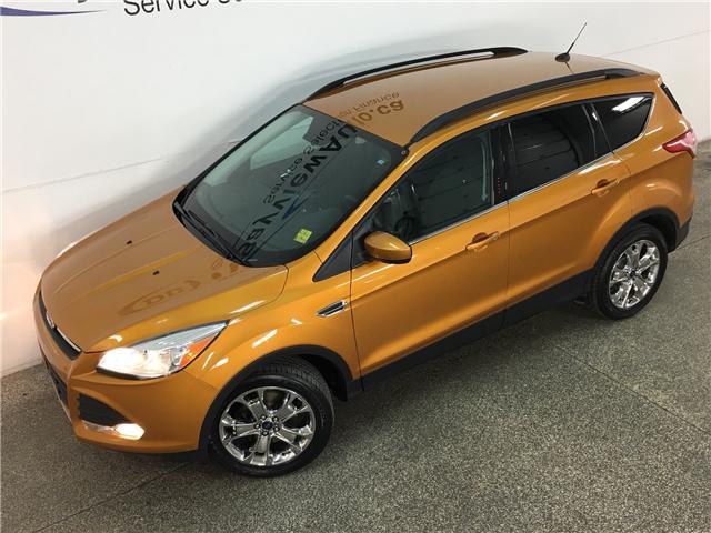 2016 Ford Escape SE (Stk: 33596J) in Belleville - Image 2 of 30