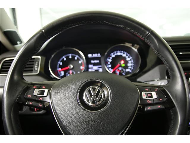 2015 Volkswagen Jetta 1.8 TSI Highline (Stk: AP3061) in Toronto - Image 15 of 30
