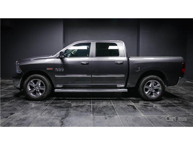 2016 RAM 1500 SLT (Stk: CT18-568) in Kingston - Image 1 of 32