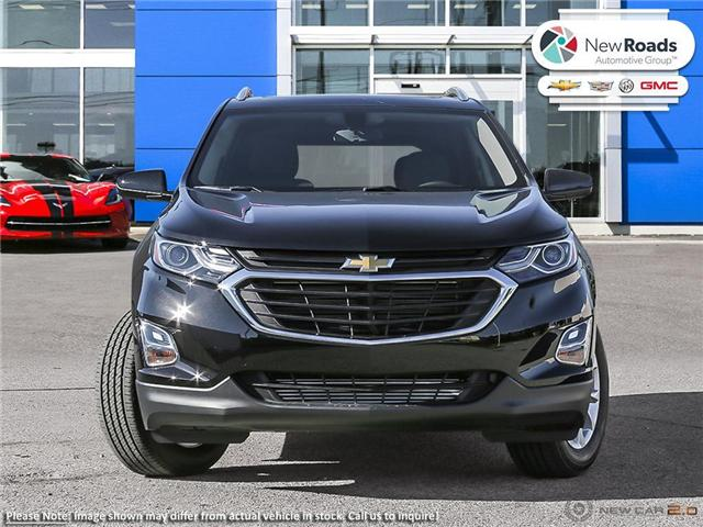 2019 Chevrolet Equinox 1LT (Stk: 6151007) in Newmarket - Image 2 of 23