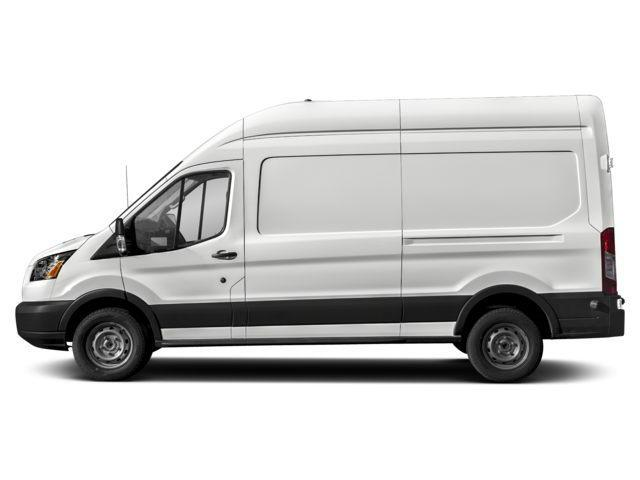 2018 Ford Transit-350 Base (Stk: 1861027) in Vancouver - Image 2 of 8