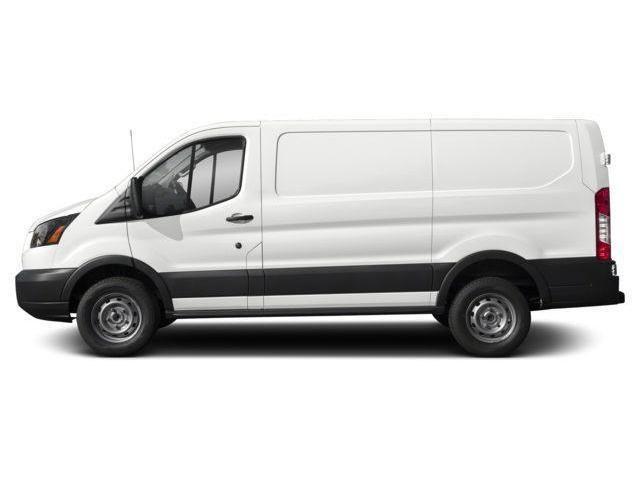 2018 Ford Transit-250 Base (Stk: 186262) in Vancouver - Image 2 of 8