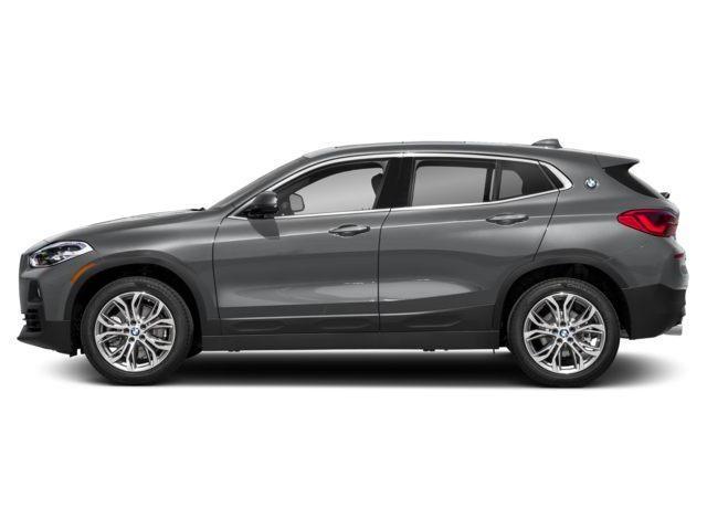 2018 BMW X2 xDrive28i (Stk: T037369) in Oakville - Image 2 of 9