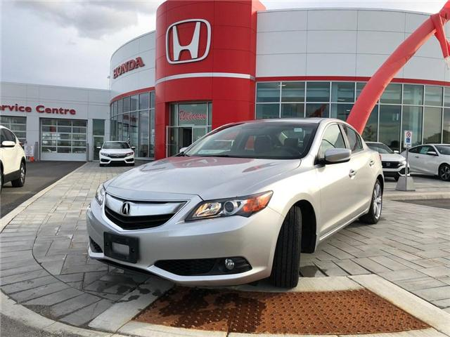 2015 Acura ILX Base (Stk: B0174) in Nepean - Image 2 of 25