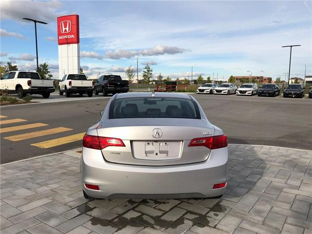 2015 Acura ILX Base (Stk: B0174) in Nepean - Image 5 of 25