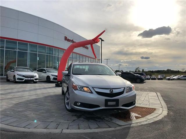 2015 Acura ILX Base (Stk: B0174) in Nepean - Image 8 of 25