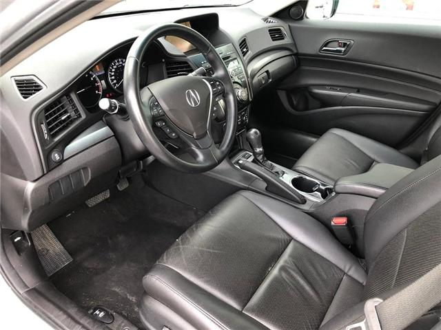 2015 Acura ILX Base (Stk: B0174) in Nepean - Image 10 of 25