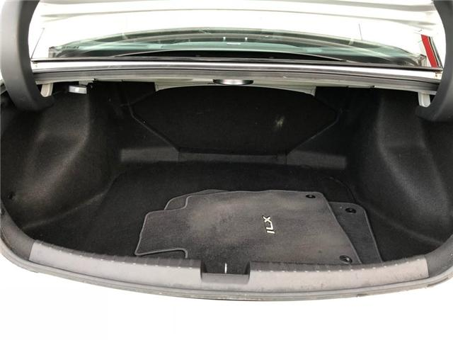2015 Acura ILX Base (Stk: B0174) in Nepean - Image 12 of 25