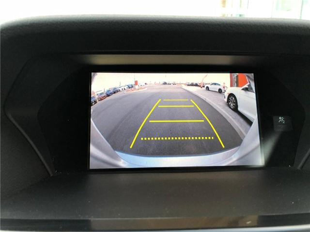 2015 Acura ILX Base (Stk: B0174) in Nepean - Image 22 of 25