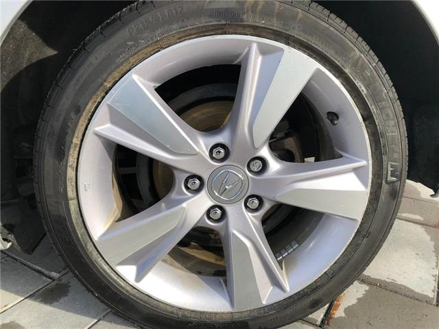 2015 Acura ILX Base (Stk: B0174) in Nepean - Image 25 of 25