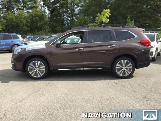2019 Subaru Ascent Premier (Stk: 32137) in RICHMOND HILL - Image 2 of 20