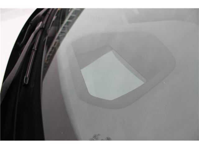 2017 BMW 530 i xDrive (Stk: 04372) in Toronto - Image 11 of 29